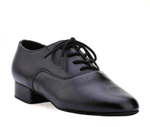 Zapato de baile para hombre